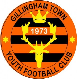 Gillingham Town Youth Football Club